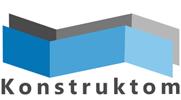 Konstruktom – Biuro Konstrukcyjno – Projektowe
